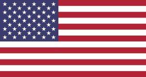 National Flag_United States