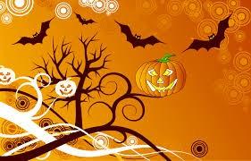 Halloween_Bats-Tree