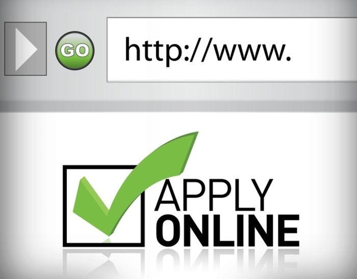 Online Job Apps_01