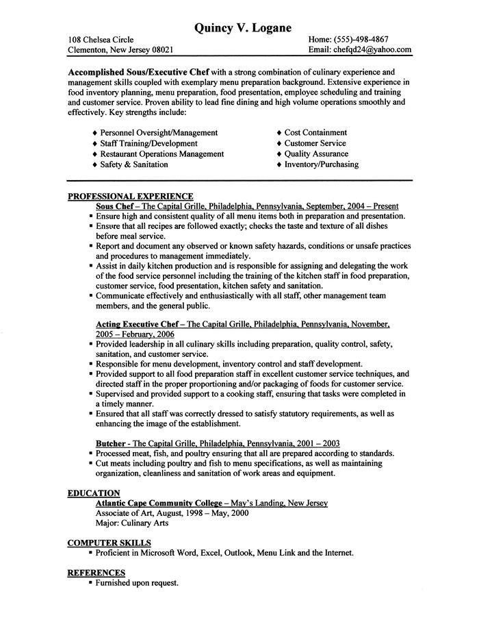 Resume_02