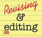 Revise-Edit
